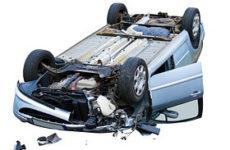 Więcej o: Śledztwo w sprawie wypadku drogowego