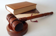 Więcej o: Prawomocny wyrok w sprawie Bogumiła M.