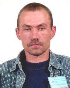 Adrian Dyląg