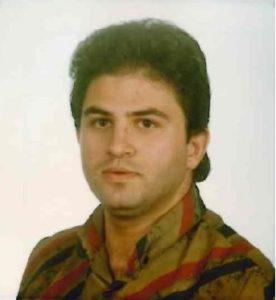 Al Refai Mohssin
