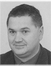 Andrzej Mikołowicz