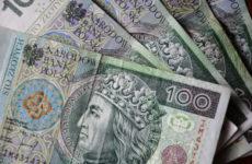 Więcej o: Zarzuty dla osób podejrzanych  o przestępstwa wyłudzenia zwrotu podatku VAT