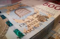 Banknoty_500zł