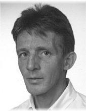 Bogusław Kępczyński