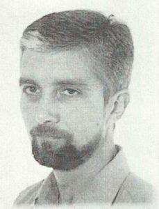 Dariusz Kulik