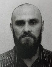 Dariusz Mierzwa