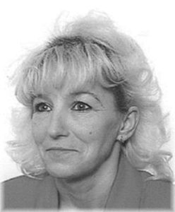 Elżbieta Bednarz