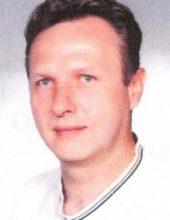 Grzegorz Przytuła