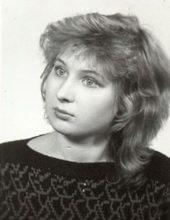 Izabela Drabik