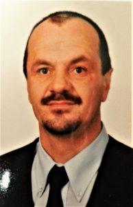 Jan Cwynar