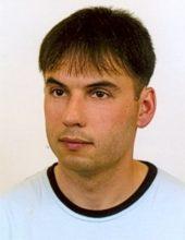 Janusz Kędzior