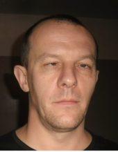Jarosław Śliwa
