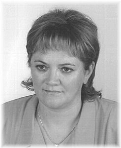 Jolanta Berlanga