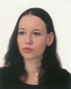 Jolanta Szafran