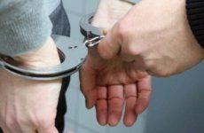 Więcej o: Tymczasowy areszt dla sprawcy zgwałcenia