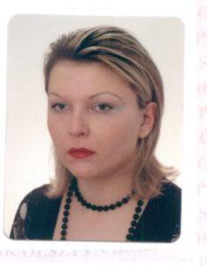 Katarzyna Magryś