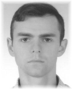 Krzysztof Lasota