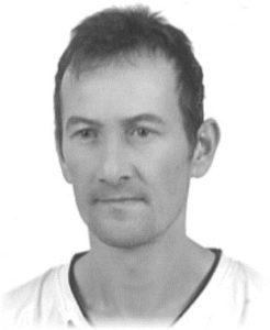 Leszek Maziarz