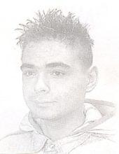 Marcin Kirzanowski
