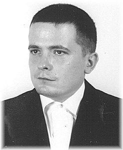 Marcin Łomaziej