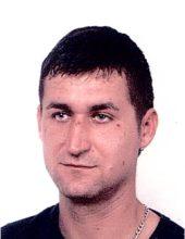Marcin Sokołowski