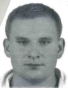 Marcin Szmyd