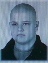 Michał Gubernat