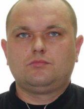 Michał Szala