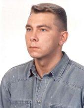 Michał Witaszewski