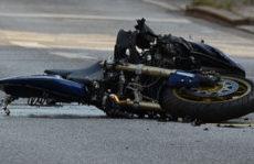 Motor_wypadek