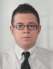 Piotr Ungeheuer