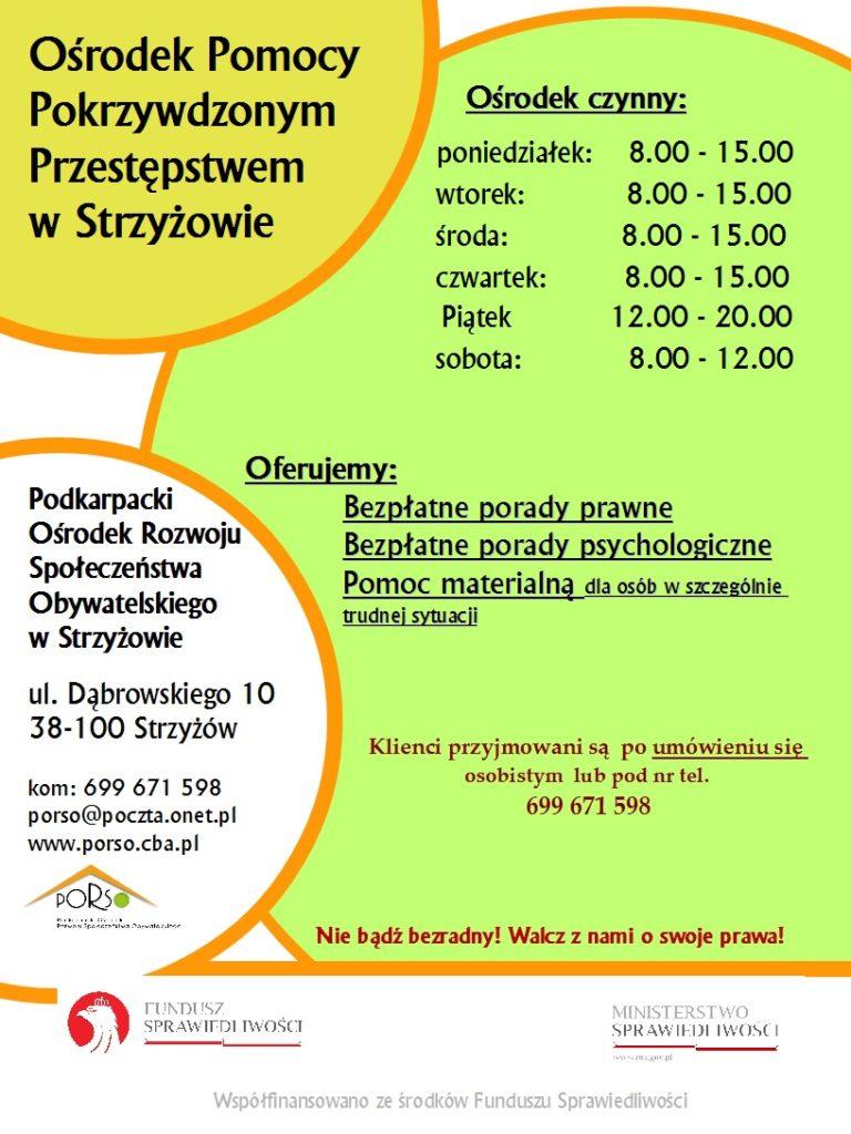 PlakatStrzyzow2018