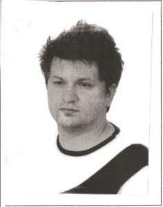 Przemysław Kiczek
