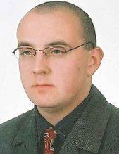 Rafał Krulik