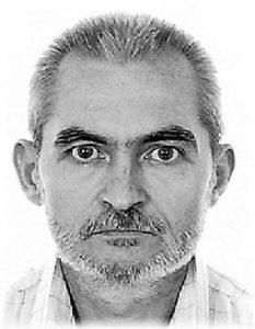 Robert Dobrowolski