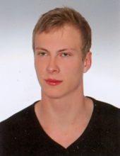 Roman Lech