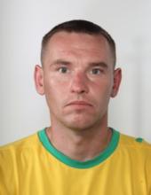 Roman Myszka