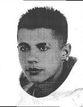 Sebastian Sycz