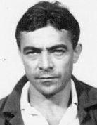 Stanisław Kowalczyk