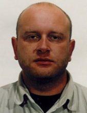 Tomasz Marecki