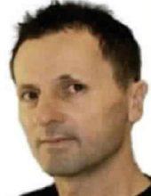 Wiesław Pelc