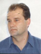 Witold Grzywacz