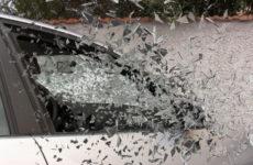 Wypadek-auto