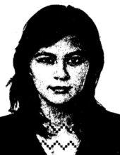 Yuliya Dzivotchanka
