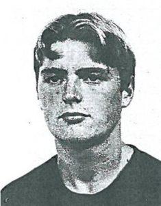 Zbigniew Darłak