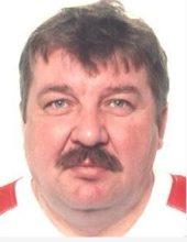 Zbigniew Jaskot