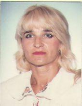 Zofia Wiktor