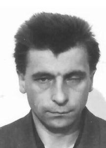Zygmunt Boczar