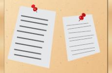 Więcej o: Informacja Prokuratora Okręgowego w Rzeszowie w sprawie wyznaczenia dnia wolnego od pracy w Prokuraturze Okręgowej w Rzeszowie i podległych jej jednostkach organizacyjnych prokuratury