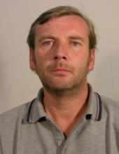 Tadeusz Szczyrek